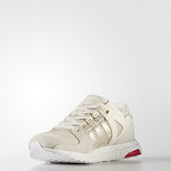 adidas EQT Support Ultra CNY BA7777
