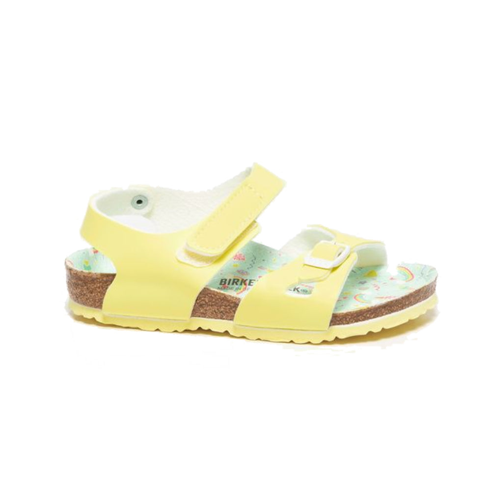 Birkenstock Colorado Kids 1016039