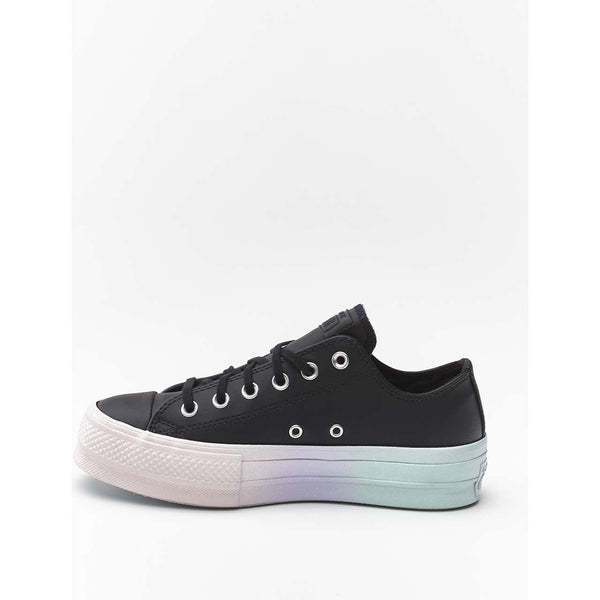 Converse All Star Chuck Taylor Lift OX 566157C