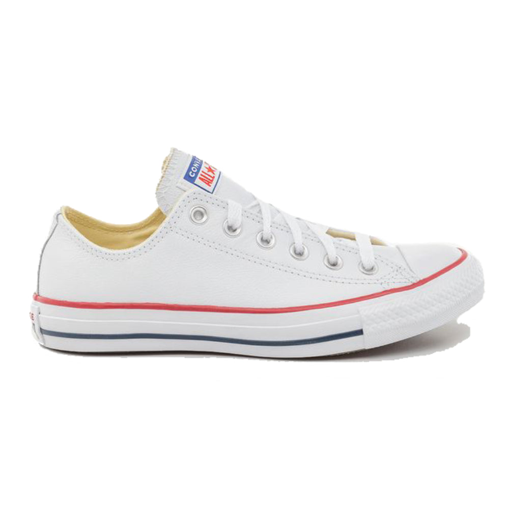 Converse All Star Chuck Taylor Leather C132173