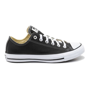 Converse All Star Chuck Taylor C132174