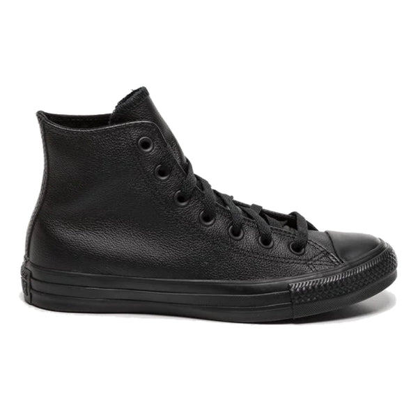 Converse All Star Chuck Taylor Leather C135251