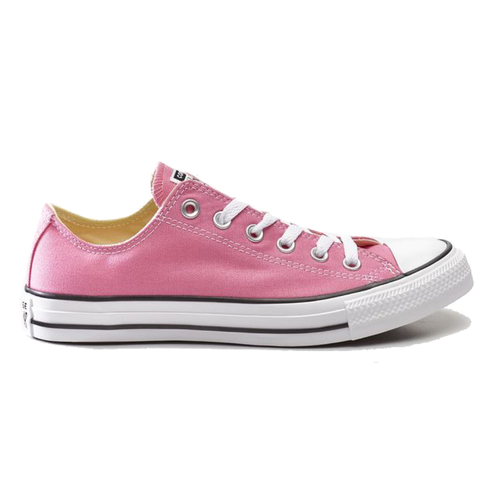 Converse All Star Chuck Taylor M9007