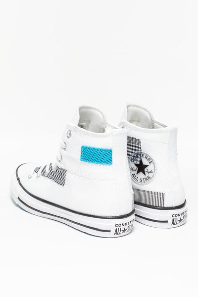 Converse Chuck Taylor All Star 168746C