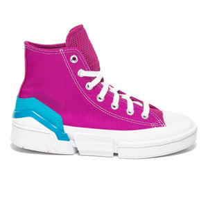 Converse Chuck Taylor All Star 568647C