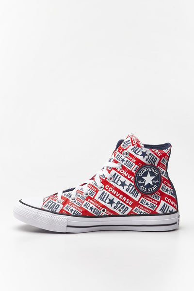 Converse Chuck Taylor All Star Hi 166984C