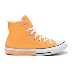 Converse Chuck Taylor All Star Hi 167634C