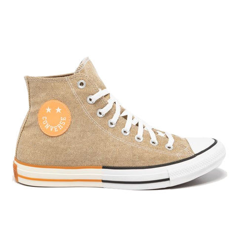 Converse Chuck Taylor All Star Hi 167658C