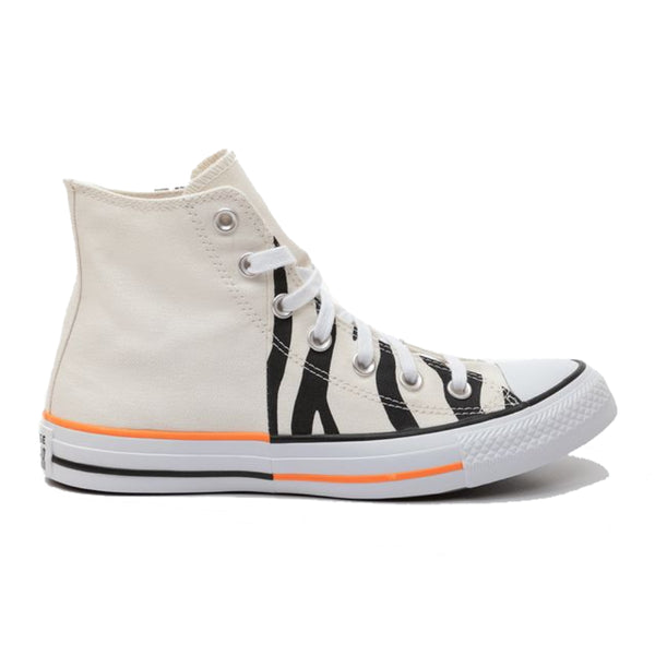 Converse Chuck Taylor All Star Hi 167661C