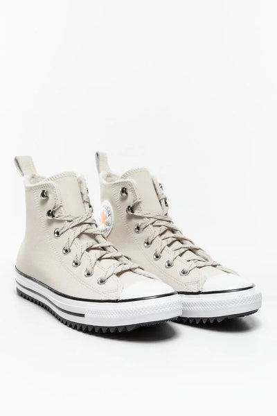 Converse Chuck Taylor All Star Hiker High Top 169460C