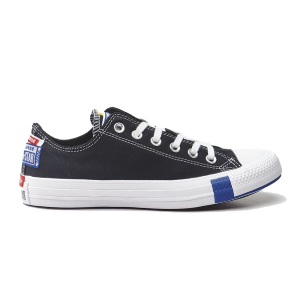 Converse Chuck Taylor All Star OX 166738C