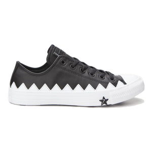 Converse Chuck Taylor All Star OX 565369C