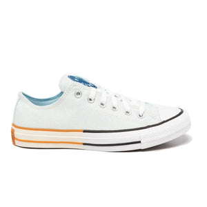 Converse Chuck Taylor All Star OX 167664C