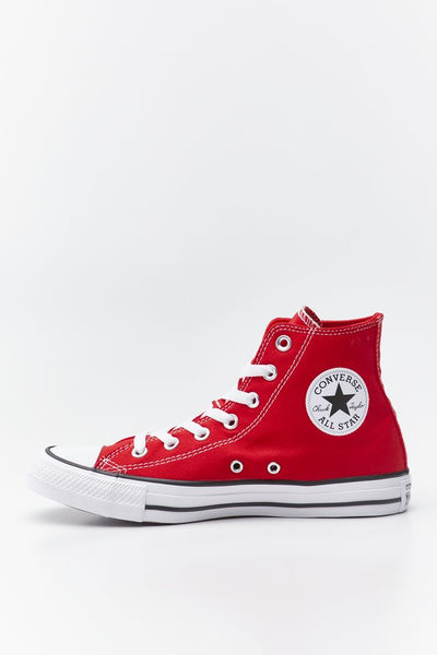Converse Chuck Taylor All Star Smile 167069C