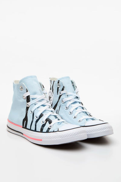 Converse Chuck Taylor All Star Sunblocked 167662C