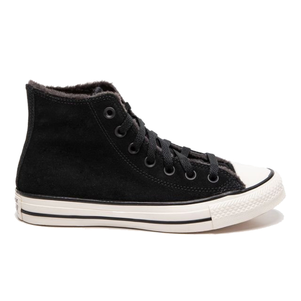 Converse Chuck Taylor All Star Hi 569399C