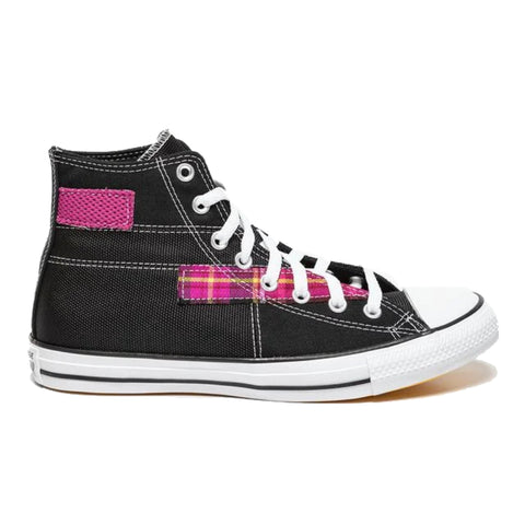 Converse Chuck Taylor All Star Hi 168745C