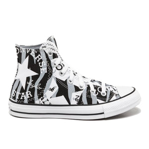 Converse Logo Play Chuck Taylor All Star 567739C