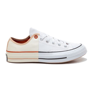 Converse Sunblocked Chuck 70 Low Top 167673C