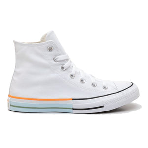 Converse Sunblocked Chuck Taylor All Star Hi 167751C