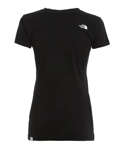 The North Face Easy Tee NF00C256JK31