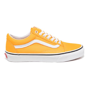 Vans Old Skool VN0A4U3BWT41