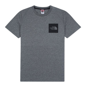 The North Face Fine Tee T0CEQ5DYY