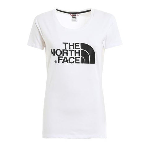 The North Face Easy Tee NF00C256LG51