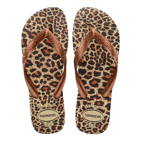 Havaianas Top Animals  H4132920-9413P