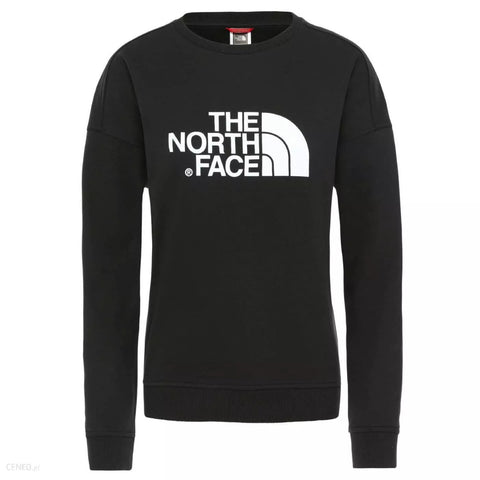 The North Face W Drew Peak Crew NF0A3S4GJK31