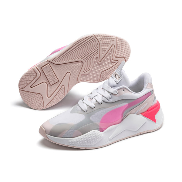 Puma RS-X3 Plas_Tech 371640-01