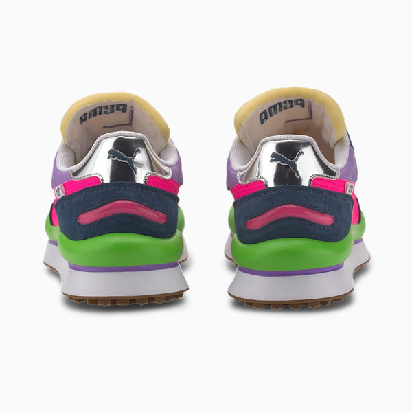 Puma Style Rider Play On 371150 04