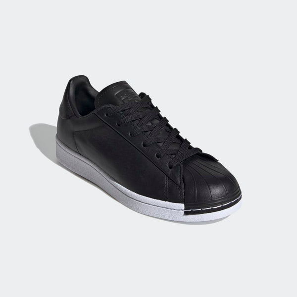 adidas Superstar Pure W FV3353