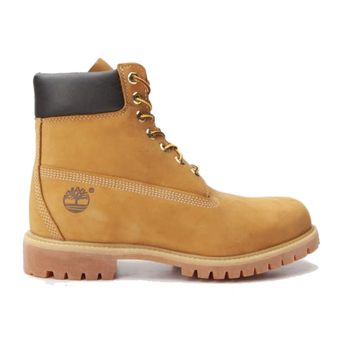 Timberland Classic Premium 6-IN Waterproof 10061