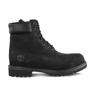 Timberland Classic Premium 6-IN Waterproof 10073