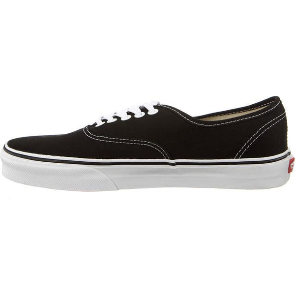 Vans Authentic EE3BLK
