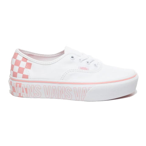 Vans Authentic Platform 2.0 VN0A3AV8AHP1