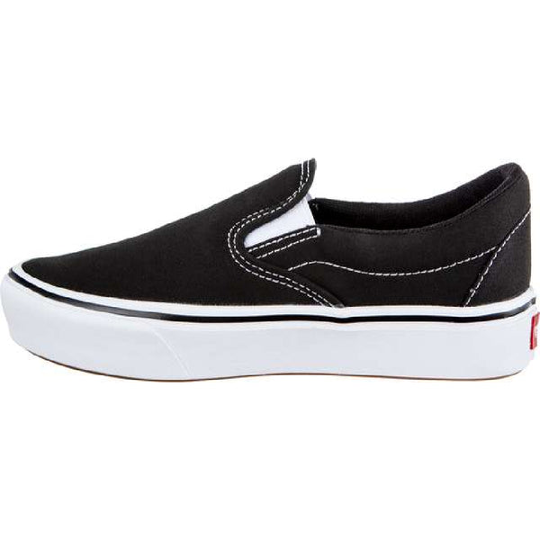 Vans Comfycush Slip On VN0A3WMDVNE1