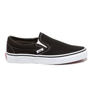 Vans Classic Slip On VN000EYEBLK1