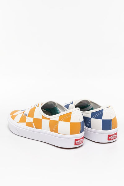 Vans Comfycush Authent VN0A3WM7WW81
