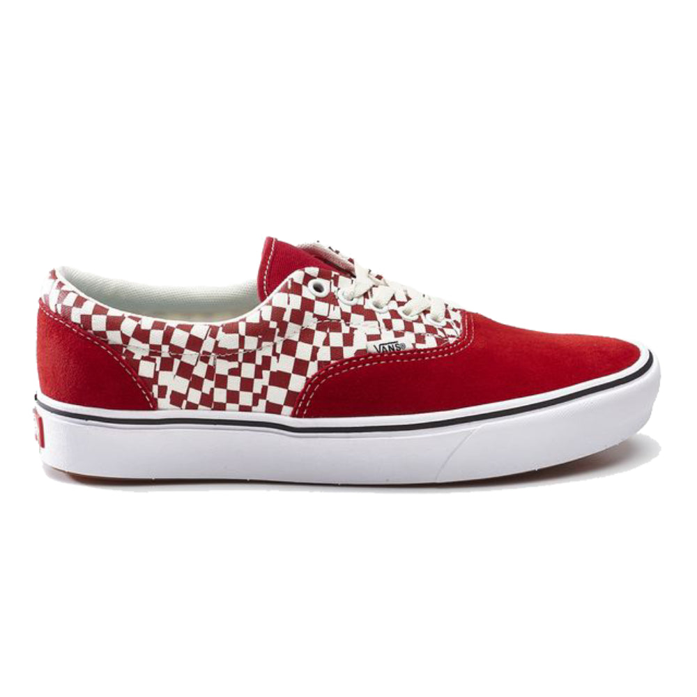 Vans Comfycush Era VN0A3WM9V9Z