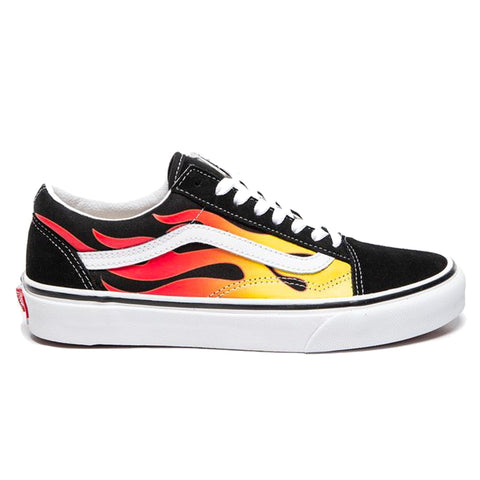 Vans Old Skool Flame VN0A38G1PHN
