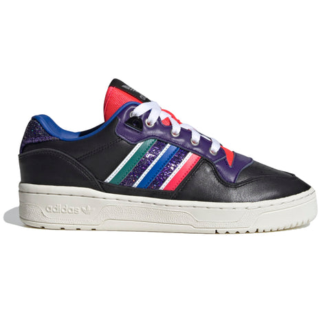 adidas Rivalry Low W FW9618