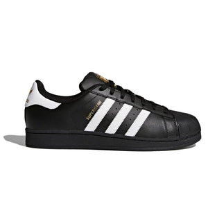adidas Superstar B27140