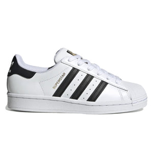adidas Superstar J FU7712