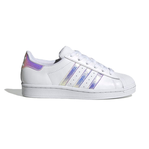 adidas Superstar J FV3139