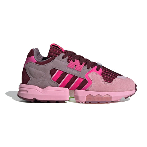 adidas ZX Torsion W EF4372
