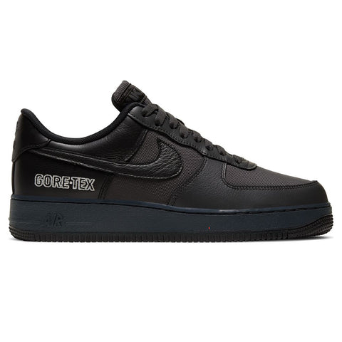 Nike Air Force 1 GTX CT2858-001