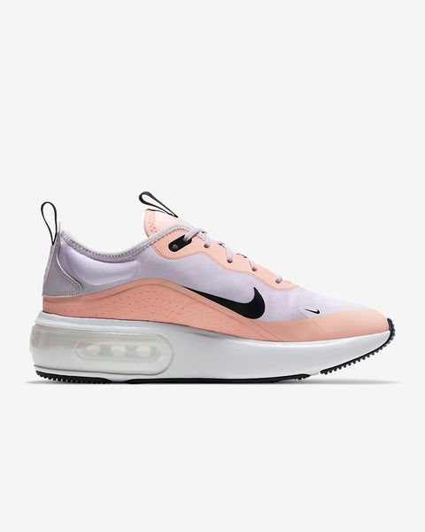 Nike W Air Max Dia CJ0636-500