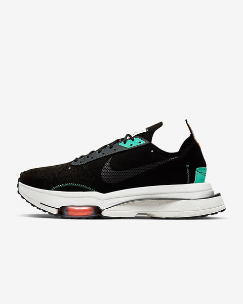 Nike Air Zoom-Type CJ2033-010